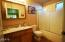 1425 SW Chad Dr, Waldport, OR 97394 - Master Bathroom