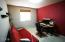 1425 SW Chad Dr, Waldport, OR 97394 - Bedroom 3/ office