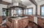 7611 NW Logan Rd, Lincoln City, OR 97367 - 7611 Kitchen - View 1