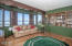 7611 NW Logan Rd, Lincoln City, OR 97367 - 7611 Den - View 2