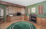 7611 NW Logan Rd, Lincoln City, OR 97367 - 7611 Den - View 3