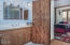 7611 NW Logan Rd, Lincoln City, OR 97367 - 7611 Bedroom 1 Bath - View 1