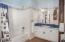 7611 NW Logan Rd, Lincoln City, OR 97367 - 7611 Bedroom 2 - Bath