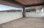 7611 NW Logan Rd, Lincoln City, OR 97367 - 7611 Deck