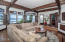 7611 NW Logan Rd, Lincoln City, OR 97367 - 7611 Living Room - View 2