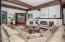 7611 NW Logan Rd, Lincoln City, OR 97367 - 7611 Living Room - View 4