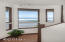 7611 NW Logan Rd, Lincoln City, OR 97367 - 7611Staircase Landing