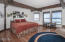 7611 NW Logan Rd, Lincoln City, OR 97367 - 7611 Master Bedroom - View 2