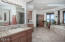 7611 NW Logan Rd, Lincoln City, OR 97367 - 7611 Master Bath - View 3