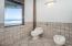 7611 NW Logan Rd, Lincoln City, OR 97367 - 7611 Master Bath - View 4