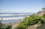7611 NW Logan Rd, Lincoln City, OR 97367 - 7611 Ocean View #1