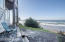 7611 NW Logan Rd, Lincoln City, OR 97367 - 7611 Ocean View #2