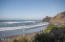 7611 NW Logan Rd, Lincoln City, OR 97367 - 7611 Ocean View #3