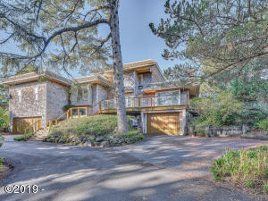 22 Kinglet Ridge, Gleneden Beach, OR 97388
