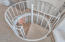 22 Kinglet Ridge, Gleneden Beach, OR 97388 - Spiral Staircase
