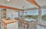 22 Kinglet Ridge, Gleneden Beach, OR 97388 - Kitchen & Dining Room