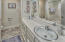 22 Kinglet Ridge, Gleneden Beach, OR 97388 - Bathroom 1