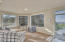 22 Kinglet Ridge, Gleneden Beach, OR 97388 - Separate Guest Suite