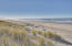 22 Kinglet Ridge, Gleneden Beach, OR 97388 - Beach Access