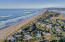 22 Kinglet Ridge, Gleneden Beach, OR 97388 - Salishan Spit & Siletz Bay Nearby