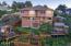 5320 NE Port Pl., Lincoln City, OR 97367 -  take in the views
