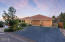 5320 NE Port Pl., Lincoln City, OR 97367 - Landscaping