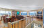 5320 NE Port Pl., Lincoln City, OR 97367 - Wall of windows