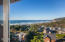 5320 NE Port Pl., Lincoln City, OR 97367 - Watch tv and ocean