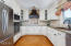 5320 NE Port Pl., Lincoln City, OR 97367 - Lots of counter space