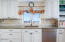 5320 NE Port Pl., Lincoln City, OR 97367 - Tons of cabinets