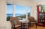 5320 NE Port Pl., Lincoln City, OR 97367 - Upstairs master