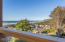 5320 NE Port Pl., Lincoln City, OR 97367 - Covered Viewing deck
