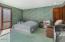 1680 NE Sturdevant Rd, Toledo, OR 97391 - 1680 Sturdevant Rd Toledo - MLS -26