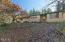 1680 NE Sturdevant Rd, Toledo, OR 97391 - 1680 Sturdevant Rd Toledo - MLS -35