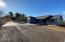 835 NW Bernard St, Seal Rock, OR 97376 - Home Driveway