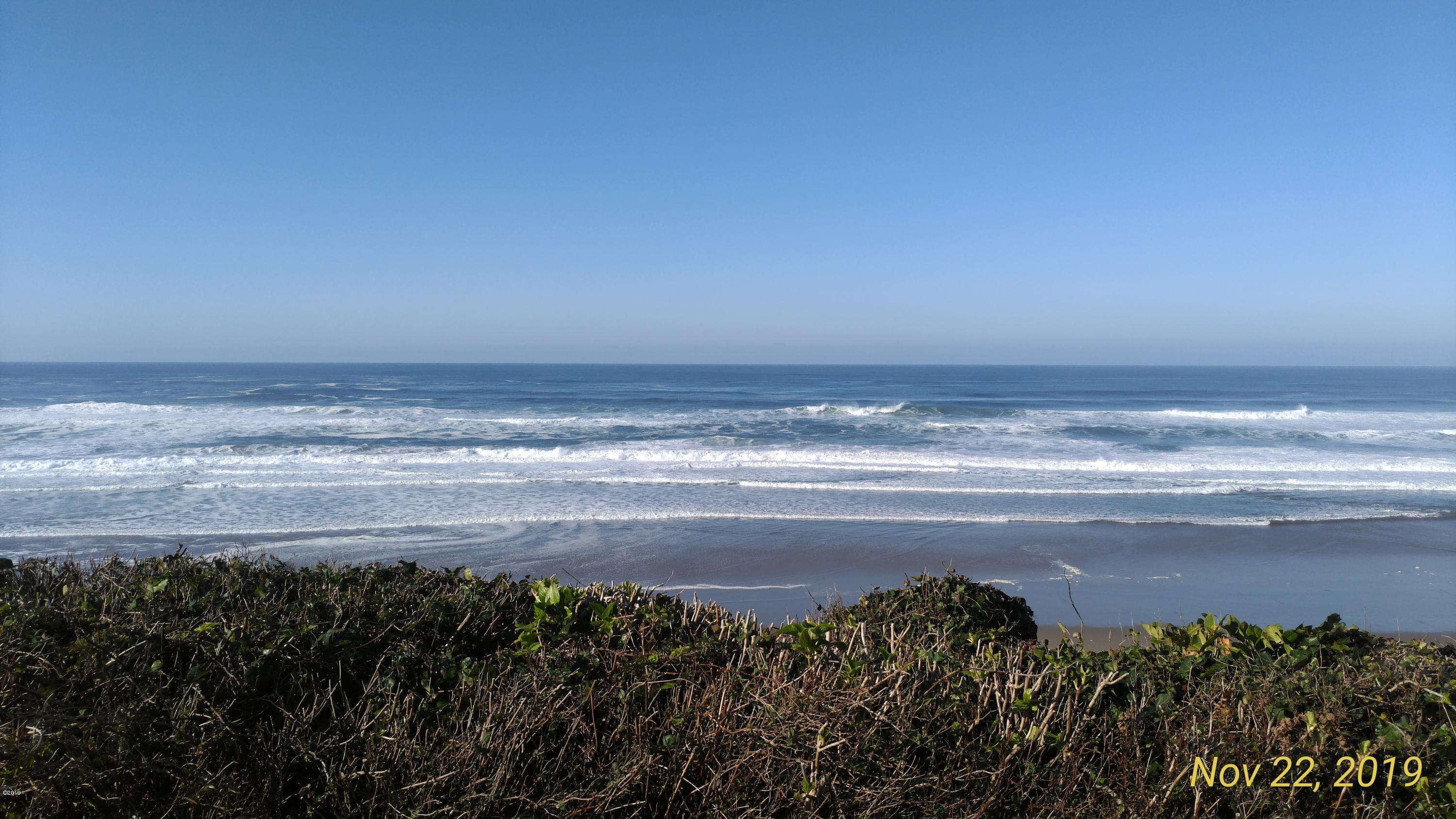 339 SW Ebb Ave, 1.2.3, Lincoln City, OR 97367 - ocean front