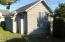 339 SW Ebb Ave, 1.2.3, Lincoln City, OR 97367 - front cottage