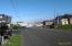 339 SW Ebb Ave, 1.2.3, Lincoln City, OR 97367 - ebb street view