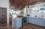 5545 El Sol Ave, Lincoln City, OR 97367 - Kitchen