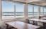 5545 El Sol Ave, Lincoln City, OR 97367 - View from Cabana