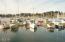 , Newport, OR 97365 - Marina Embarcadero