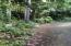 481 Salishan Hills Dr, Gleneden Beach, OR 97388 - Private drive to lot