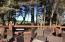 481 Salishan Hills Dr, Gleneden Beach, OR 97388 - Bayview seating