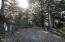 481 Salishan Hills Dr, Gleneden Beach, OR 97388 - Driveway access