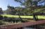481 Salishan Hills Dr, Gleneden Beach, OR 97388 - Golf Course views