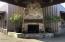 481 Salishan Hills Dr, Gleneden Beach, OR 97388 - Salishan Fireplace