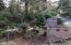 481 Salishan Hills Dr, Gleneden Beach, OR 97388 - Salishan Hills and Foot path