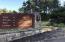 481 Salishan Hills Dr, Gleneden Beach, OR 97388 - Salishan Spa & Golf Resort