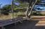 481 Salishan Hills Dr, Gleneden Beach, OR 97388 - Bench and trail to the beach