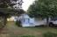 5405 NW Pacific Coast Hwy, 27, Waldport, OR 97394 - Front of home